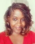 11_Ory-Okolloh
