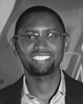 2_Solomon Assefa