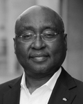 15_Dr. Donald Kaberuka