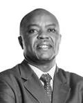 18_Tom Mshindi