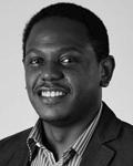 19_Joshua Mwaniki