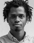23_Bankole Oluwafemi