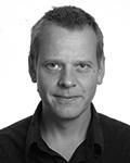 27_Ola Rosling