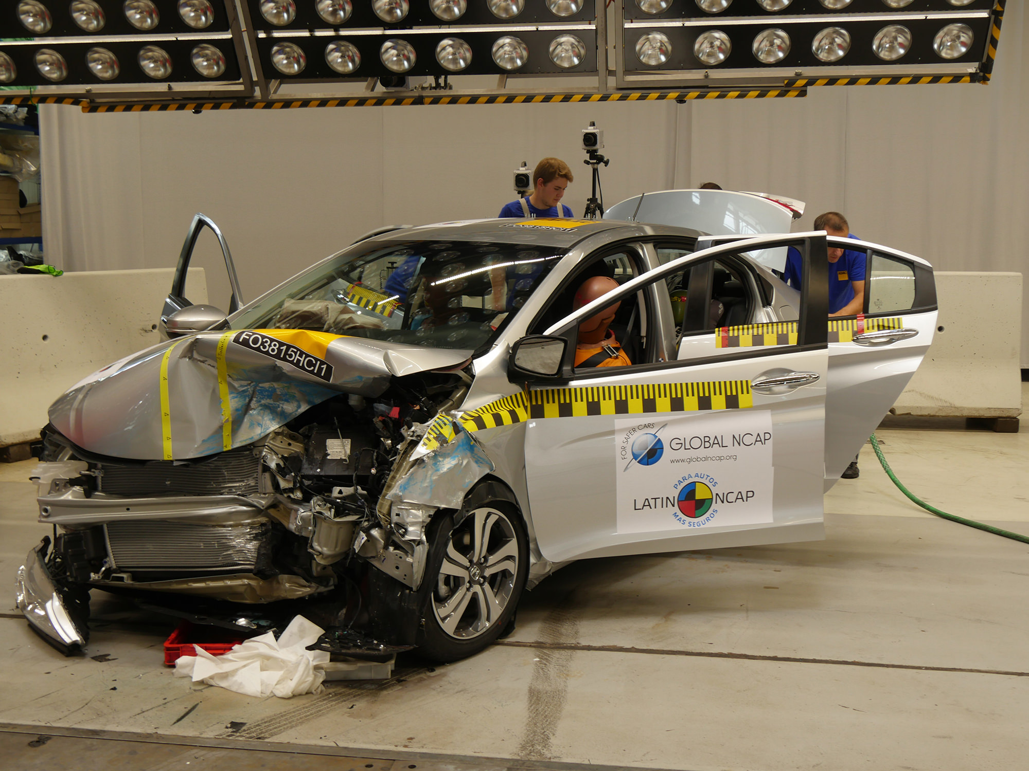 Copy-of-Germany-Test-Crash-Facility-jpegmini