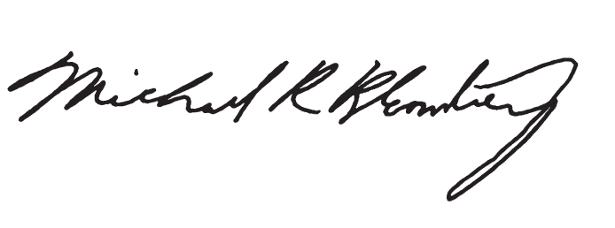 bloomberg_signature