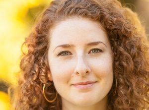 Molly Daniell Headshot crop