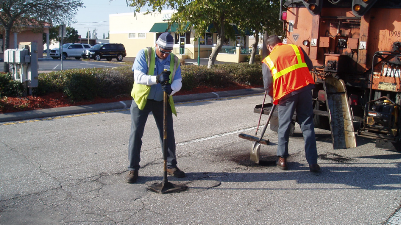 Pothole-Repair-800x450