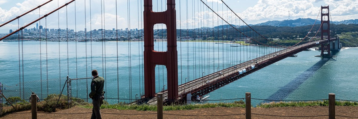 The Far-Reaching Implications of the California Consumer Privacy Act (CCPA)