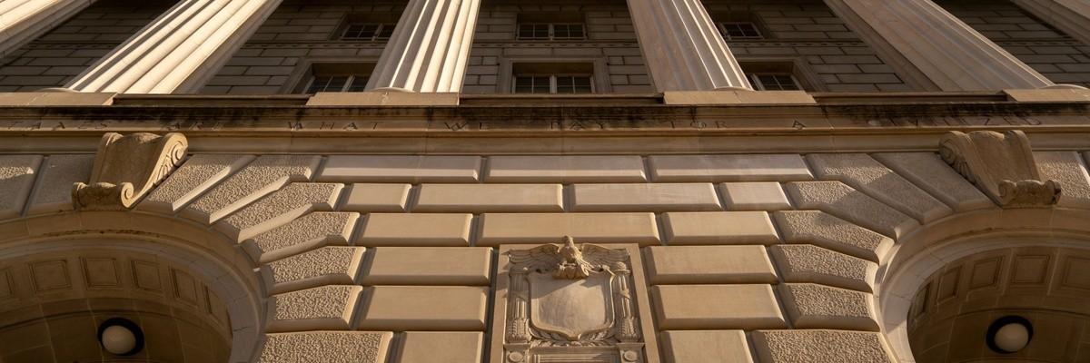 "Depreciation Challenges for ""Flip-Flop"" Bonus Conformity States"