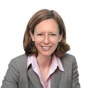 Lisa Fitzpatrick