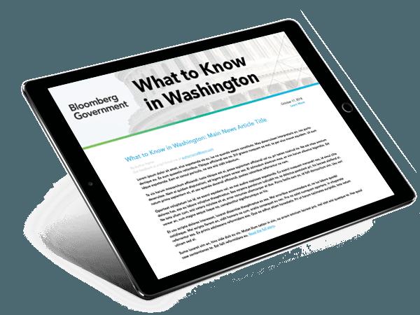 BGov-thumbnails-newsletters_WhattoknowWash