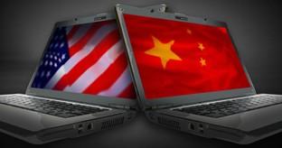China_Cyber_BGOV_News_052019