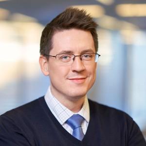 Adam Schank