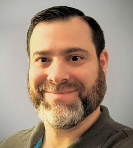 Andrew Gilman