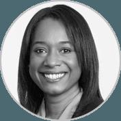 Katrina S.  Lindsey