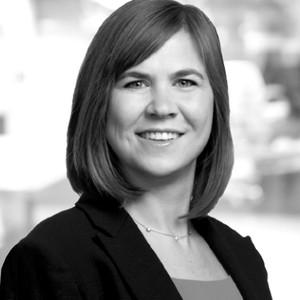 Sarah A. Breitmeyer
