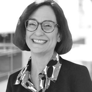 Christine  Marciasini