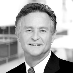 Douglas L. Lindholm