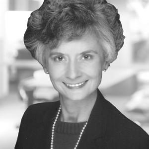 J. Elaine  Bialczak