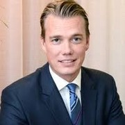 Fredrik Erneholm