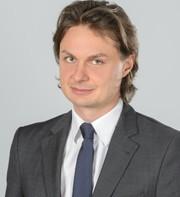 Vasilii Markov