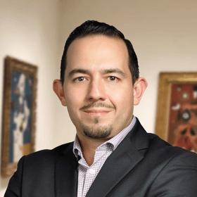 Alan Gómez Hernández