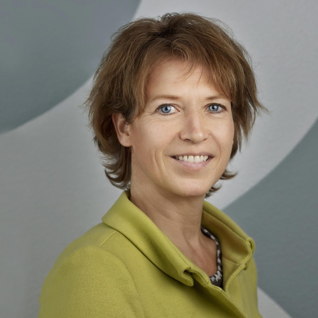 Drs. G.A.C. (Geraldine) Leegwater CFA is, since September 2015 Member of the Board of Trustees of ABP, the largest pension fund in the Netherlands (420 bn euro).