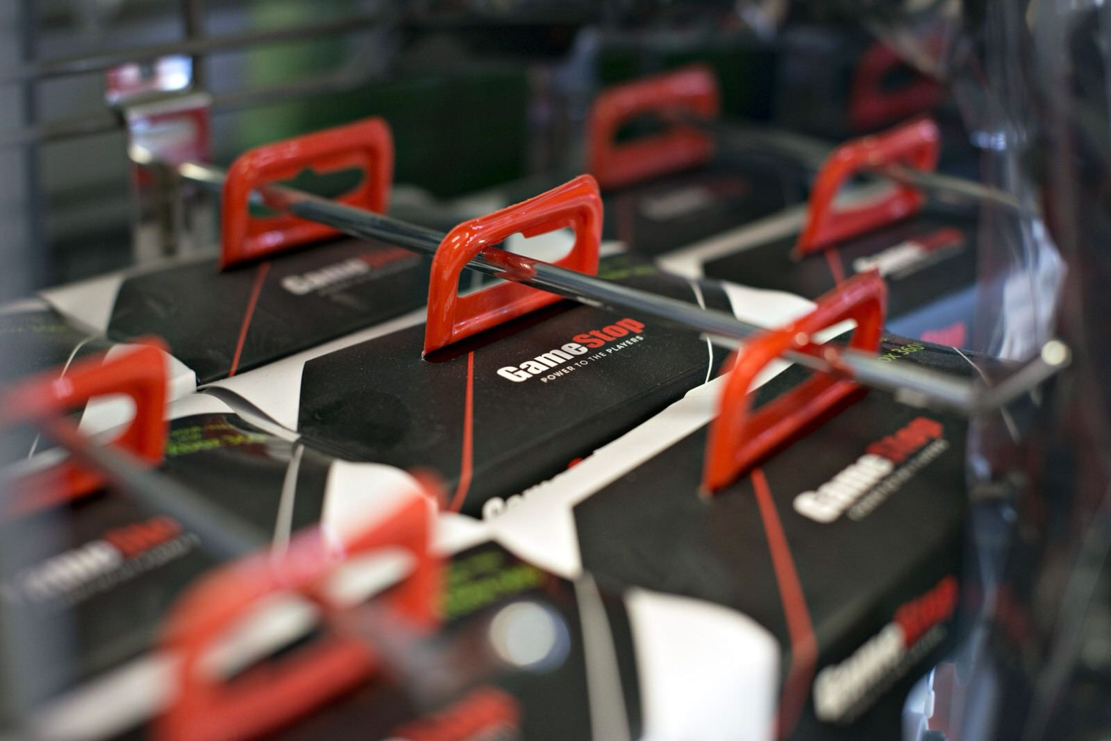 GameStop highlights importance of option-related equity flows   Bloomberg Professional Services