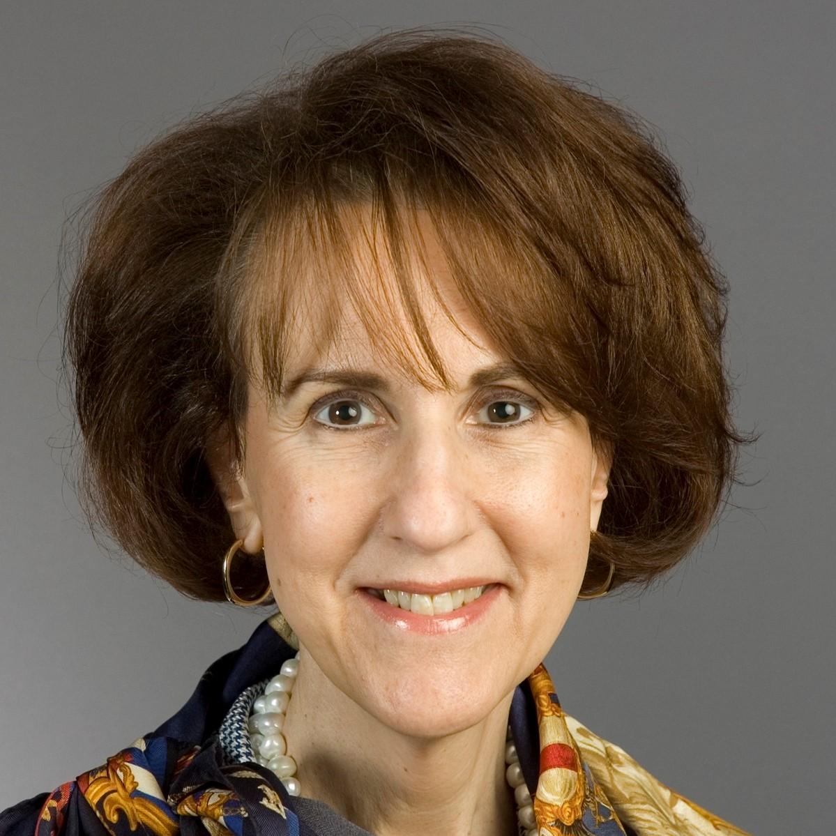 查琳·巴尔舍夫斯基
