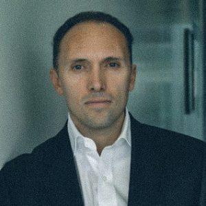 Jean-Paul  Zammitt
