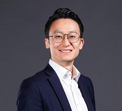 Photo of Chibo Tang