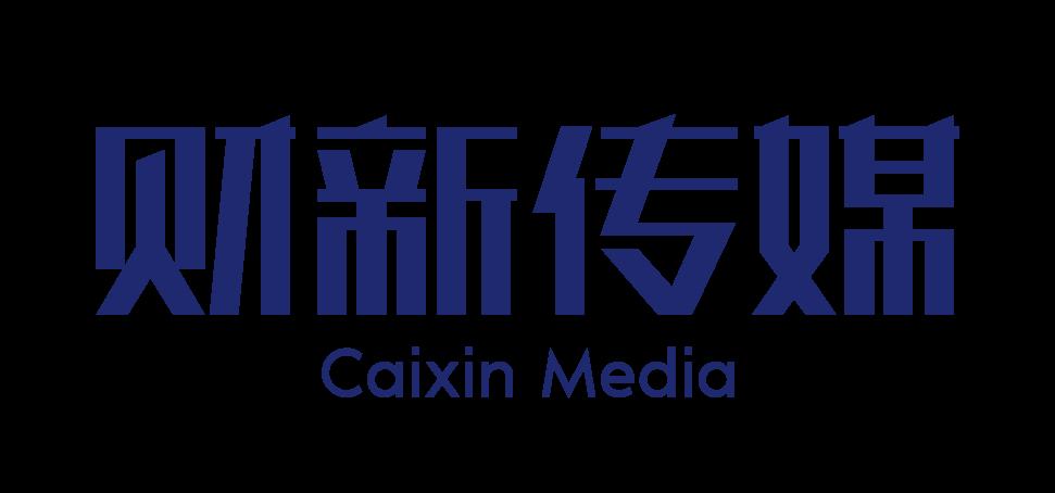 Caixin Media