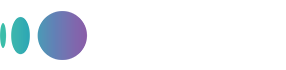 New Economy Forum China