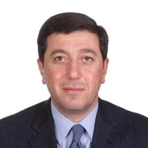 Bassem I.  Awadallah