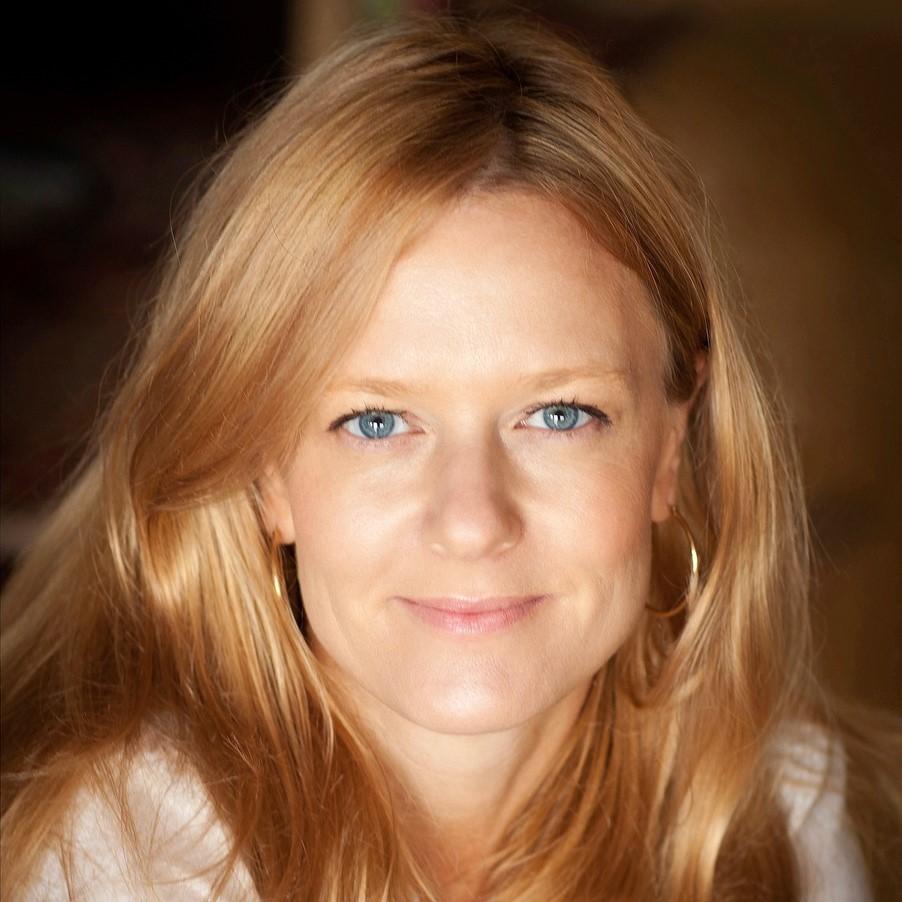 Anne W.  Rimoin