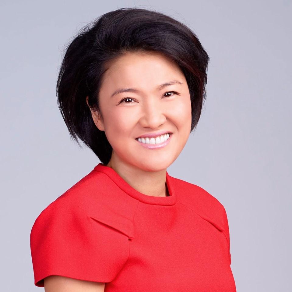 Xin (Shynn) Zhang