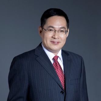 Zhang  Yuzhuo