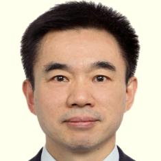 Wu Zunyou