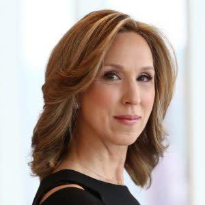 Carol Massar