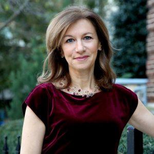 Karen Kornbluh