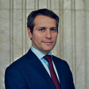 Rodrigo Yáñez