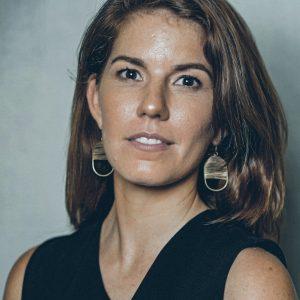 Elizabeth Rossiello
