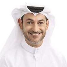 Aziz Aluthman Fakhroo