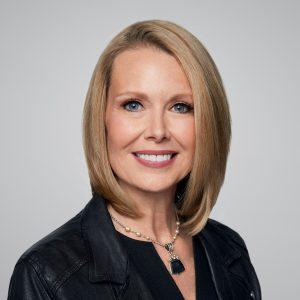 Sharon Leite