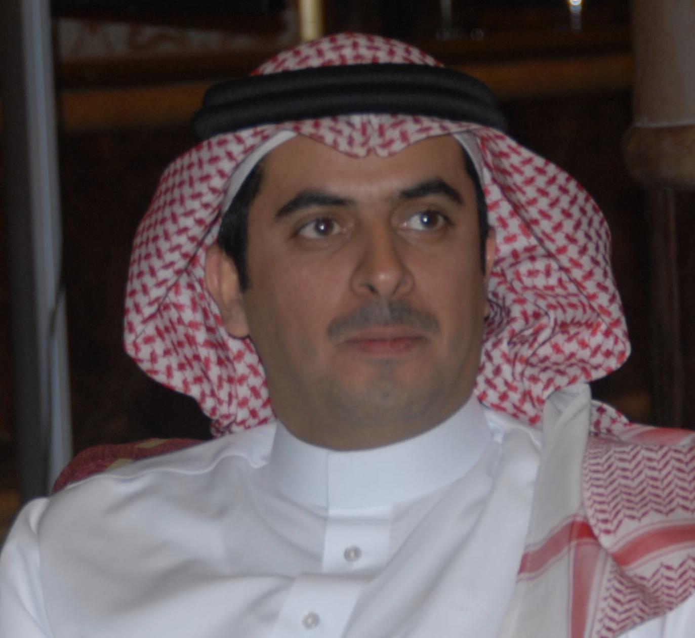 Abdul Rahman AlThehaiban