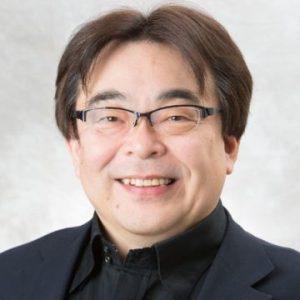 Dr. Tsuyoshi Abe