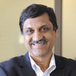 Prof. Anant Agarwal