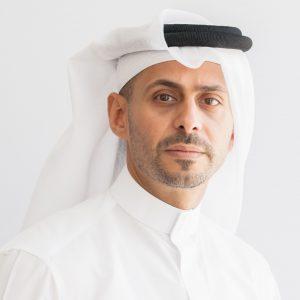 Eng. Mohamed  al-Sadah