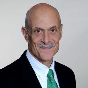 Michael Chertoff
