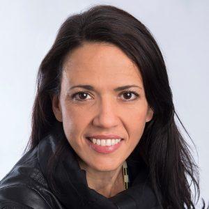 Mayi Cruz Blanco